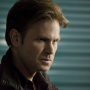 Former Vampire Diaries Star to Recur on CSI