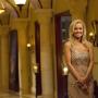 The Bachelorette Season Preview: Emily's Back!