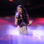 Jessica Sanchez Nearing Deal to Appear on Glee Season 4