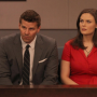 Bones Season 8 Spoilers: Where is Brennan? How Will Booth React?