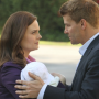 Bones Season Finale Review: Hunted