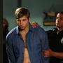 Austin Under Arrest