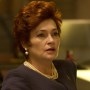 "Carolyn Hennesy Speaks on ""Great Dame"" of a True Blood Character"
