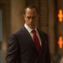 "Christopher Meloni to ""Suck at Girls"" on Fox"