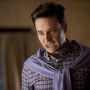 True Blood Review: A Case of Anemia?