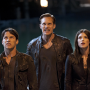 True Blood Spoilers: Is Tara Alive?