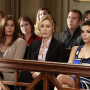Desperate-housewives-finale-photo