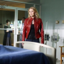 Once Upon a Time Season 2 to Explore Love, Parallel Lives