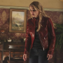 Once Upon a Time Creators on Season Finale: Airing Sunday!
