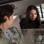 Gossip Girl Caption Contest 208