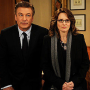 TV Ratings Report: 30 Rock Tanks It