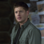 Supernatural Season 8 Promo: What the Hell Happened?