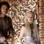 Game of Thrones Review: What is Honor?