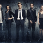 The Following: First Look Photos and Trailer!
