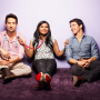 The Mindy Project: First Look Photos and Trailer!