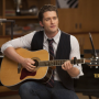 Glee Season Finale Review: Pomp and Circumstance