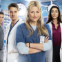 The CW Cancels Emily Owens, M.D.