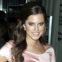 Allison Williams Photograph