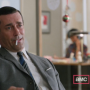 Mad Men Review: Merry Krishna
