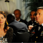 Army Wives Review: Here We Go Again