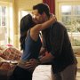 Cougar Town Review: Riding Off To TBS