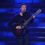American Idol-Off: Phillip Phillips vs. Jessica Sanchez