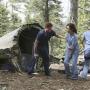 Grey's Anatomy Caption Contest 315