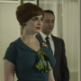 Mad Men Review: Very Dirty Business