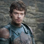 Game-of-thrones-season-2-finale-photo