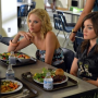 PLL Lunch Break
