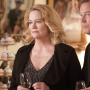 Cybill Shepherd Speaks on The Client List, Jennifer Love Hewitt, Big Hair