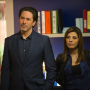 Necessary Roughness Review: Recipe For Disaster