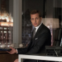 Suits Season 2 Premiere Review: Protect Your Own