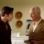 Dallas Series Premiere Review: One Hell of a Ride
