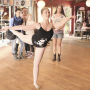 Bunheads Review: From Vegas to Paradise