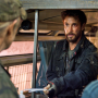 Falling Skies Review: An Alien Presence