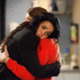 Rizzoli & Isles Review: Jane's Heartbreak
