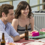 Will Jill Casey Return to Royal Pains?