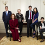 Political Animals Preview: Worth Your Vote?