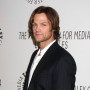 Jared-padalecki-photo