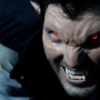 Teen Wolf Review: Know Thy Frenemy