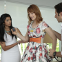 Royal Pains Review: If It Makes You Happy