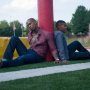 Necessary Roughness Review: Stay or Go