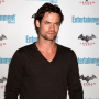 A Shane West Photo