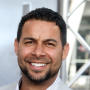 Jon Huertas Photo