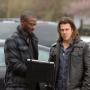 Leverage Review: Season 5 Premiere