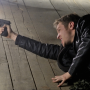 Nikita Season 3 Scoop: Devon Sawa Promoted to Series Regular