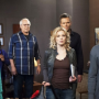 Community, Whitney Premieres: Delayed by NBC