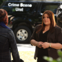 Drop Dead Diva Review: Facing the Truth