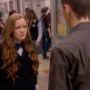 The Secret Life of the American Teenager Review: Make New Friends, Keep the Old